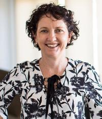 Rachel Wotten, Licensed Unity Teacher