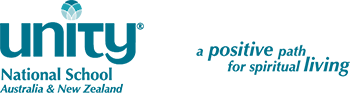 Unity National School Australasia Logo